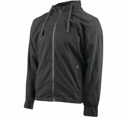 Speed And Strength Menand039s Go For Broke 2.0 Hoody 4xl Black 889730