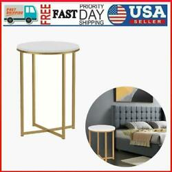 Furniture Marble Textures Tables Bar High Tables Modern Styles With Metal Frames