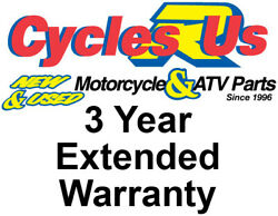 3 Year Extended Warranty For Bob Cat Arctic Cat Prowler Cab Enclosure Systems