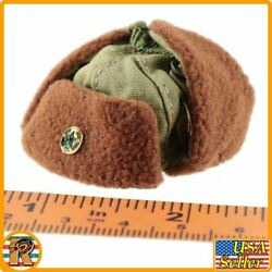 Sino Indian War 1962 - Winter Hat - 1/6 Scale - Mini Times Action Figures