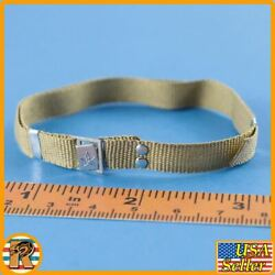 Sino Indian War 1962 - Web Belt 2 - 1/6 Scale - Mini Times Action Figures