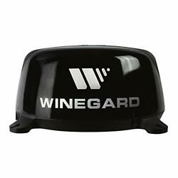 Winegard Connect 2.0 4g2 Wf2-435 4g Lte And Wi-fi Extender For Rvs
