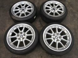 Fit For Bmw 18 Ats Rims Wheels Fit For Bmw E46 318i 320i 328i 330i M Power