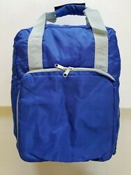Nylon Backpacks for School and Outdoor Activities Brand New $8.00