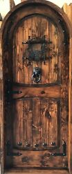 Rustic Reclaimed Solid Old Growth Lumber Doug Fir Wine Room Solid 2 Thick Grape