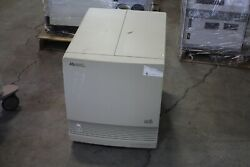 Applied Biosystems 7900ht  Pcr System