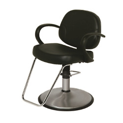 Belvedere Riva Styling Chair