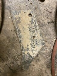 Brinly 8 Inch Plow Point