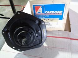 Nos New 41-36 / 35350 Blower Motor 1980and039s 1990and039s Era Gm Car And Van Parts Vintage