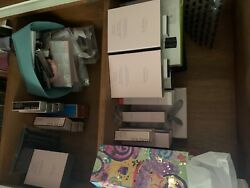Mary Kay Bundle Going Out Of Business