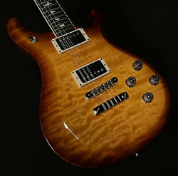 Prs Guitars Wildwood-exclusive 35th Anniversary S2 Mccarty 594