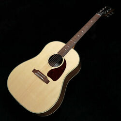 New Gibson J-45 Studio Walnut Antique Natural An Acoustic Guitar From Japan