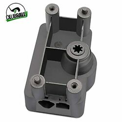 Clubrally Mcor Accelerator For Club Car Ds Golf Carts 1021011-01 2001-2011