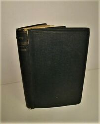1864-the Salmon By Alex Russel-fish History-fishing-care-fisheries-rare 1st
