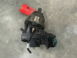 Oem Bomag Bent Axis Variable Hydraulic Ground Drive Motor Pump 25002547