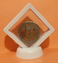 Jon R Cavaiani Army Vietnam Delta Force Pow Medal Of Honor Challenge Coin 3000