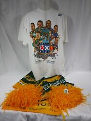 Green Bay Packers Super Bowl Xxxii Collectibles