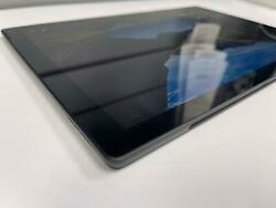 Microsoft Surface Pro 7+ I7 1165g7 11th Gen 16gb 256 Ssd Free Delivery