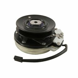 Db Electrical 202003 Pto Blade Clutch For Yazoo Kees 287301