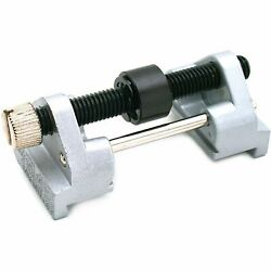 Honing Guide Plane Irons And Wood Chisels Sharpening Tool 3 1/2