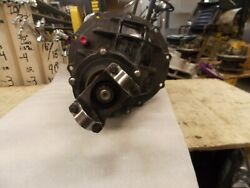 Race Ready Ford 9 5.00 Gear Complete Best Of The Best