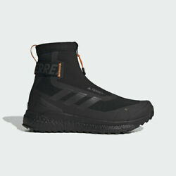 Adidas Terrex Free Hiker Cold.rdy Hiking Boots Men's Sizes 8-11 Shoes - Fu7217