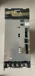 Okuma Power Supply Mps30b Used Condition With 3 Months Warranty