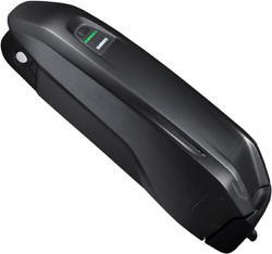Intense Tazer Mx Expert And Pro Battery Fits 2021 142000