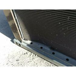 York Zf078n12d2a1aaa1a1 6.5 Ton Rooftop Gas/electric Ac Unit 11.2 Eer R-410a