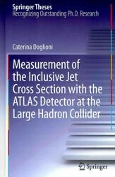 Measurement Of The Inclusive Jet Cross Section With The Atlas Detector At The...