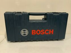 Bosch Bulldog Extreme Sds Plus Hammer Drill Case Only