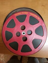 Three Stooges 16mm Horses Collers Very Good