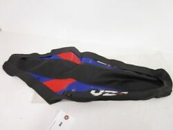 Unknown Yamaha Yz 125 250 One Industries Alpha Series Seat Cover