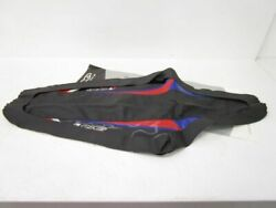 Unknown Yamaha Honda Yz Cr 125 250 One Industries Seat Cover