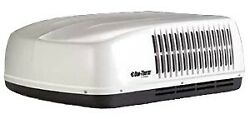 Duo Therm Brisk Air Conditioner 13500 Btu With Heat B57915