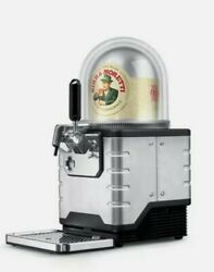 Blade Beer Machine - Brand New And Boxed - With Pump Dome And Drip Trayandnbspfree Pandp