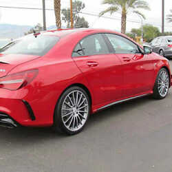 Oracal Gloss Light-red Vehicle Wrap  970ra-032   Cast Vinyl Wrapping Film