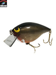 Balsa50 1st Or 006 Used Fishing Lure A8705