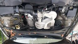 Jaguar S-type Parts Year 2001 Car Drives Selling Whole Or Parts