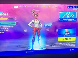 Fortnite Elite Agent Andnbspif Interested Txt Me At 318-537-6378 I Give Epic Also Psnandnbsp