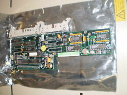 View Engineering Sbx D/a Converter 2107216-507