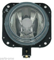 New Factory Replacement Fog Light Driving Lamp L=r / For Mazda Miata And Mpv