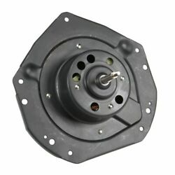 A/c Heater Blower Motor For Cadillac Gmc Buick Chevy Volvo Pickup Truck Olds