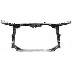 Radiator Support For 2006-2011 Honda Civic Assembly
