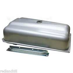 Gas Fuel Tank For Ford Naa 600 601 800 801 2000 4000 Naa9002e