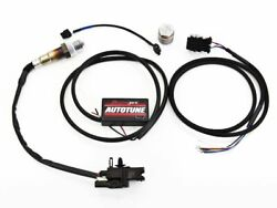 06-15 Fz1 Dynojet Single Channel Auto Tune Kit For Power Commander V At-200