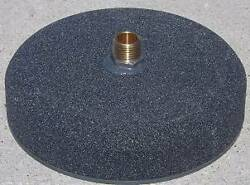 Air Stone Diffusers For Ponds Septic Tanks Many Other Uses Joe Mescan Windmill