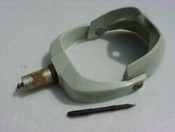 Volvo 832868 832839 Cover And Splined Yoke 270t