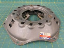 Arrow Ca-1767 Clutch Assembly - Remanufactured New-old-stock Usa