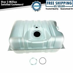 33 Gallon Gas Fuel Tank For 85-96 Ford Bronco